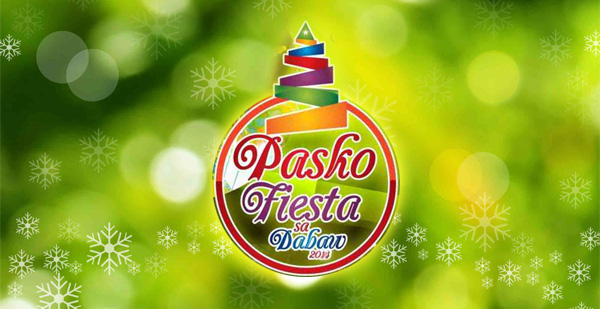 pasko-fiesta-sa-dabaw-2014