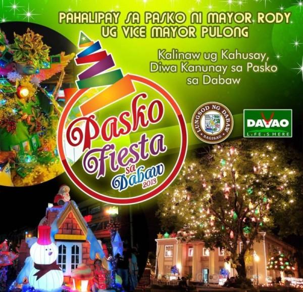 pasko-fiesta
