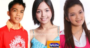pbb teen edition davao