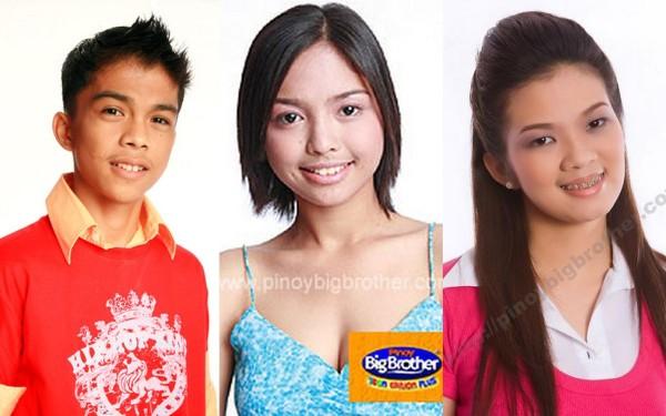 pbb teen edition davao