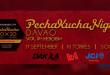 pecha-kucha-night-heroism-davao
