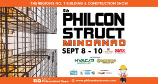 philconstruct-expo-mindanao-2017-smx-convention-center-sm-lanang-premier-davao-city-featured