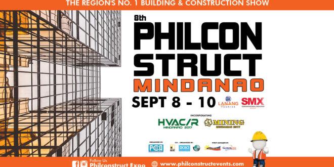 philconstruct-expo-mindanao-2017-smx-convention-center-sm-lanang-premier-davao-city-featured