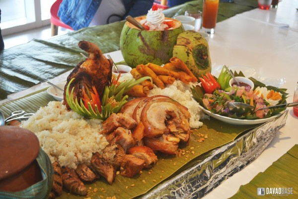 rbg bar grill boodle fight rematch