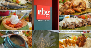 rbg-bar-grill-boodle-fight-rematch-collage
