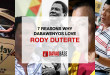 reasons-why-dabawenyos-love-rody-duterte