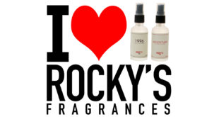 rocky's barbershop fragrances online promotions