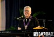 ryan cayabyab at the songwriting workshop with the maestro ateneo de davao university