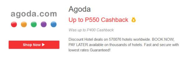 shopback-online-merchant-agoda