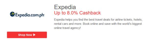 shopback-online-merchant-expedia