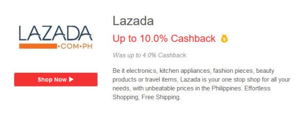 shopback-online-merchant-lazada