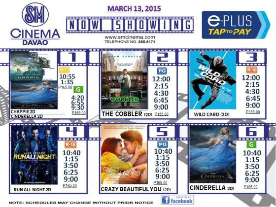 sm city batangas cinema 3 schedule geoponenmp3