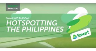 smart-wifi-rollout-in-philippine-airports