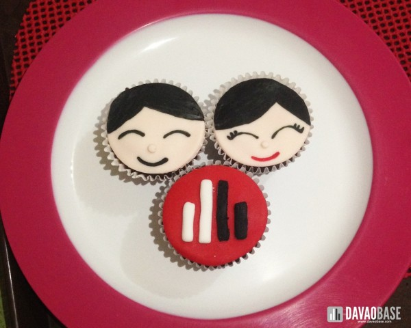 sweet perfections cupcakes for davaobase leah chito pic