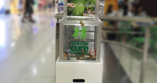 tebow-cure-hospital-coin-bank-at-nccc-mall-davao