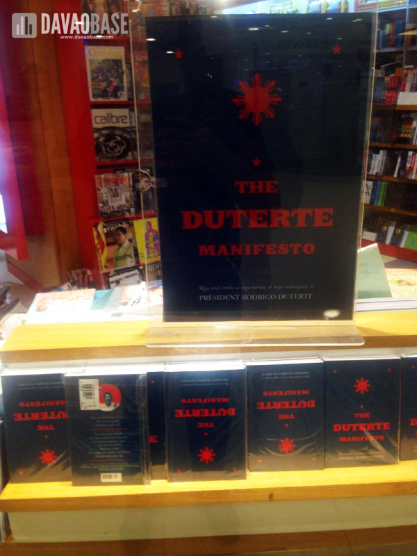 the-duterte-manifesto
