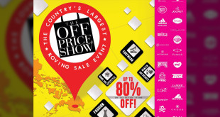 the-off-price-show-davao-2016-featured