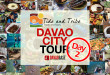 tide-and-tribe-davao-city-tour-day-2