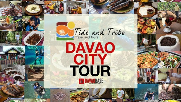 tide-and-tribe-davao-city-tour-featured
