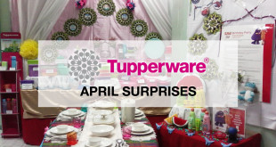 tupperware-surprises-april-2016-star-express