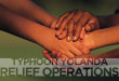 typhoon-yolanda-relief-operations