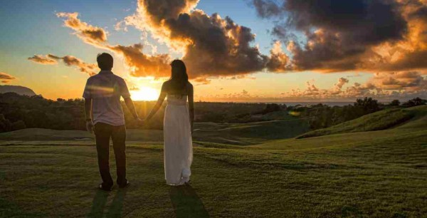 valentines day 2015 davao promos