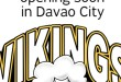 vikings buffet opens in davao sm lanang premier small