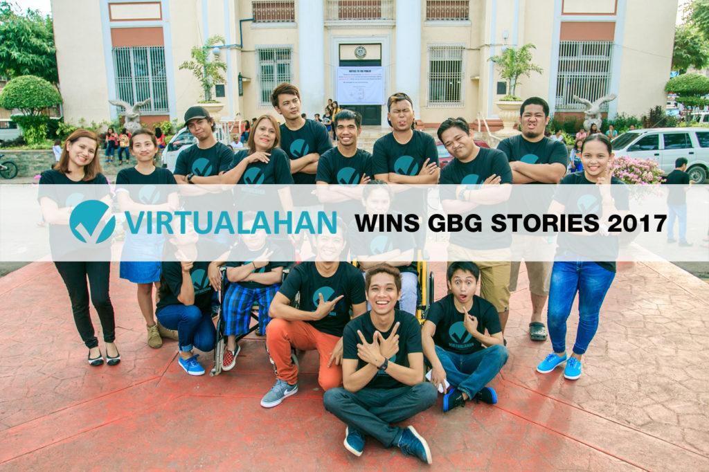 virtualahan-wins-google-business-group-GBG-stories-2017