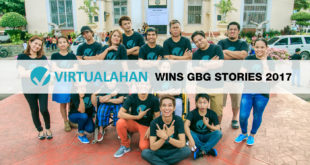 virtualahan-wins-google-business-group-GBG-stories-2017