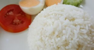 ways of cooking rice dabawenyos