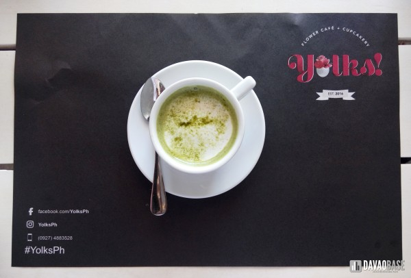 yolks-matcha-coffee