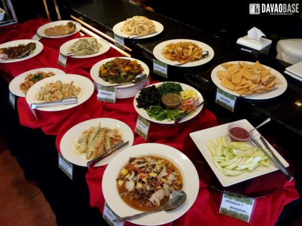 zabs-buffet-restaurant-appetizers
